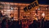 Kapela Sifon rock s Jirkou Vébrem (7 / 78)