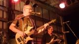 Kapela Sifon rock s Jirkou Vébrem a hosty (9 / 78)