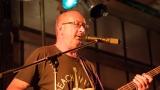 Kapela Sifon rock s Jirkou Vébrem a hosty (10 / 78)