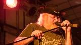 Kapela Sifon rock s Jirkou Vébrem a hosty (25 / 78)