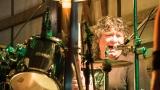 Kapela Sifon rock s Jirkou Vébrem (29 / 78)