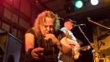 Kapela Sifon rock s Jirkou Vébrem (37 / 78)