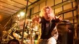 Kapela Sifon rock s Jirkou Vébrem (59 / 78)