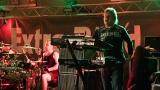 Kapela Extra Band revival (35 / 78)
