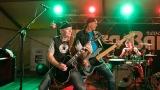Kapela Extra Band revival (37 / 78)