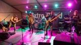 Kapela Extra Band revival (38 / 78)