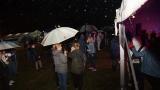Koncert pod deštníky (40 / 78)
