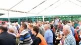 Roztančený Dechovkový festival a libé tóny ovládly Tlumačov! (8 / 54)
