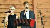 Roztančený Dechovkový festival a libé tóny ovládly Tlumačov! (15 / 54)