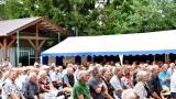 Roztančený Dechovkový festival a libé tóny ovládly Tlumačov! (16 / 59)