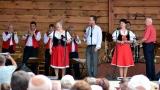 Roztančený Dechovkový festival a libé tóny ovládly Tlumačov! (21 / 59)