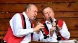 Roztančený Dechovkový festival a libé tóny ovládly Tlumačov! (25 / 54)