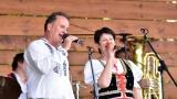 Roztančený Dechovkový festival a libé tóny ovládly Tlumačov! (28 / 54)
