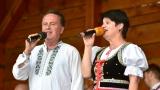 Roztančený Dechovkový festival a libé tóny ovládly Tlumačov! (30 / 54)