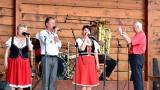 Roztančený Dechovkový festival a libé tóny ovládly Tlumačov! (36 / 59)