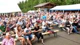 Roztančený Dechovkový festival a libé tóny ovládly Tlumačov! (34 / 54)