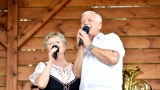 Roztančený Dechovkový festival a libé tóny ovládly Tlumačov! (39 / 54)