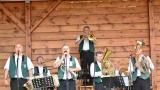 Roztančený Dechovkový festival a libé tóny ovládly Tlumačov! (47 / 54)