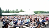 Roztančený Dechovkový festival a libé tóny ovládly Tlumačov! (47 / 59)