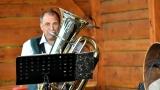 Roztančený Dechovkový festival a libé tóny ovládly Tlumačov! (49 / 54)