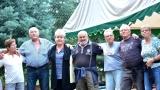 Roztančený Dechovkový festival a libé tóny ovládly Tlumačov! (50 / 59)
