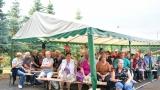 Roztančený Dechovkový festival a libé tóny ovládly Tlumačov! (53 / 59)