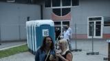 Scooter v Českých Budějovicích: Dobrá show, na kterou se muselo čekat (21 / 145)