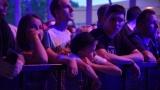 Scooter v Českých Budějovicích: Dobrá show, na kterou se muselo čekat (34 / 145)