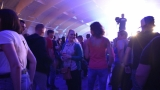 Scooter v Českých Budějovicích: Dobrá show, na kterou se muselo čekat (87 / 145)