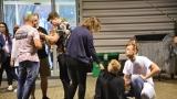 Scooter v Českých Budějovicích: Dobrá show, na kterou se muselo čekat (131 / 145)