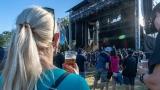 Na Zelené vodě odstartoval festival TOPFEST, legendární Slash odpálil více jak dvouhodinovou show! (6 / 20)