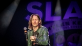 Na Zelené vodě odstartoval festival TOPFEST, legendární Slash odpálil více jak dvouhodinovou show! (12 / 20)