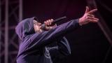 Na Zelené vodě odstartoval festival TOPFEST, legendární Slash odpálil více jak dvouhodinovou show! (19 / 20)