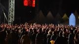 Oblíbený festival Topfest namíchal publiku koktejl hudebních žánrů! (2 / 105)