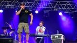 Oblíbený festival Topfest namíchal publiku koktejl hudebních žánrů! (2 / 93)