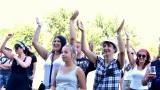 Oblíbený festival Topfest namíchal publiku koktejl hudebních žánrů! (6 / 105)