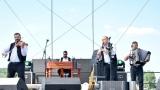 Oblíbený festival Topfest namíchal publiku koktejl hudebních žánrů! (10 / 105)