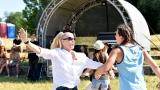 Oblíbený festival Topfest namíchal publiku koktejl hudebních žánrů! (11 / 93)