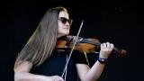 Oblíbený festival Topfest namíchal publiku koktejl hudebních žánrů! (18 / 105)