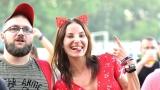 Oblíbený festival Topfest namíchal publiku koktejl hudebních žánrů! (18 / 93)