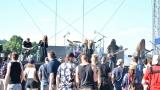 Oblíbený festival Topfest namíchal publiku koktejl hudebních žánrů! (21 / 105)