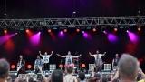 Oblíbený festival Topfest namíchal publiku koktejl hudebních žánrů! (23 / 93)
