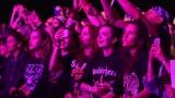 Oblíbený festival Topfest namíchal publiku koktejl hudebních žánrů! (41 / 105)