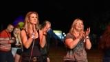 Oblíbený festival Topfest namíchal publiku koktejl hudebních žánrů! (50 / 105)