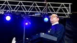 Oblíbený festival Topfest namíchal publiku koktejl hudebních žánrů! (55 / 93)