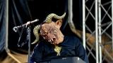 Oblíbený festival Topfest namíchal publiku koktejl hudebních žánrů! (61 / 105)