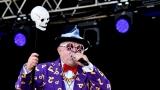 Oblíbený festival Topfest namíchal publiku koktejl hudebních žánrů! (62 / 105)