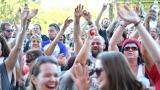 Oblíbený festival Topfest namíchal publiku koktejl hudebních žánrů! (63 / 105)