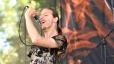 Oblíbený festival Topfest namíchal publiku koktejl hudebních žánrů! (67 / 105)