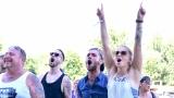 Oblíbený festival Topfest namíchal publiku koktejl hudebních žánrů! (75 / 105)